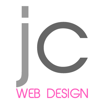 JC Web Design Blackpool