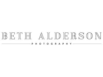 Beth Alderson Photography