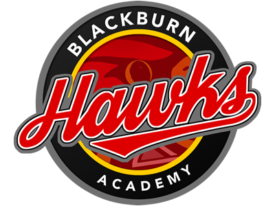 Blackburn Hawks Ice Hockey