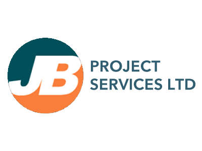 JB Project Services