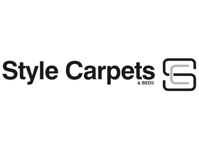Style Carpets